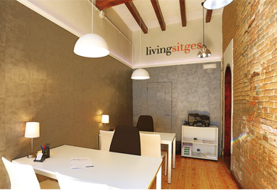 living_sitges_01