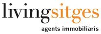 Living Sitges