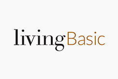 living-basic