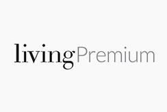 living-premium