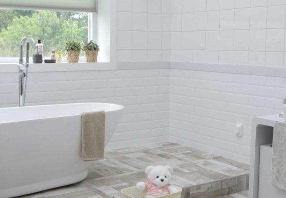 decoracion-de-baño-1