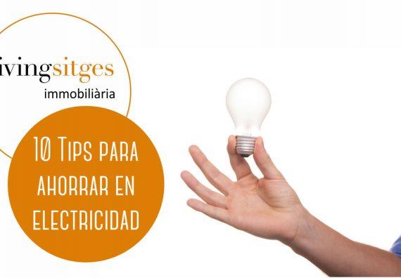 ahorro-electricidad