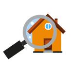 Vender Casa en Sitges