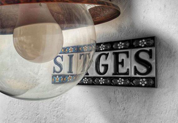 sitges-foto-glenn