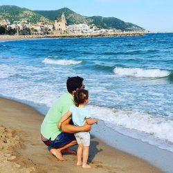 , Inmobiliaria en Sitges