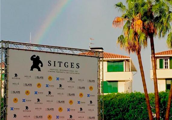sitges-film-festival-2