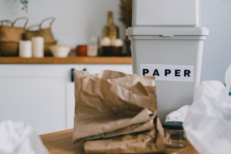 , 10 Tips para que tu hogar sea más sostenible