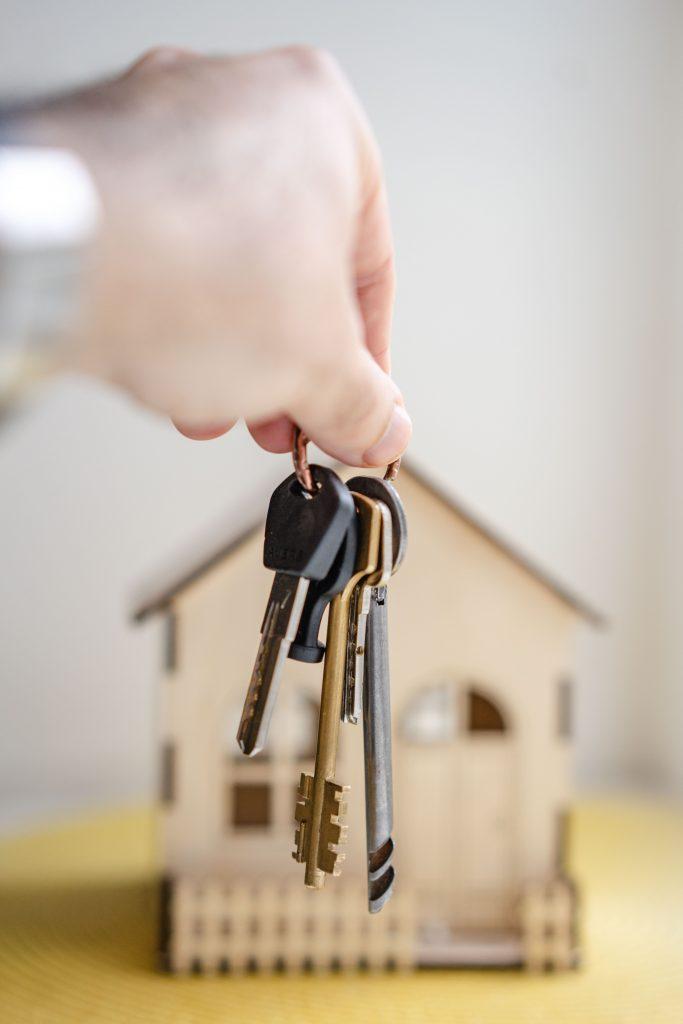 Qué tengo que pagar si vendo mi casa, Qué tengo que pagar si vendo mi casa